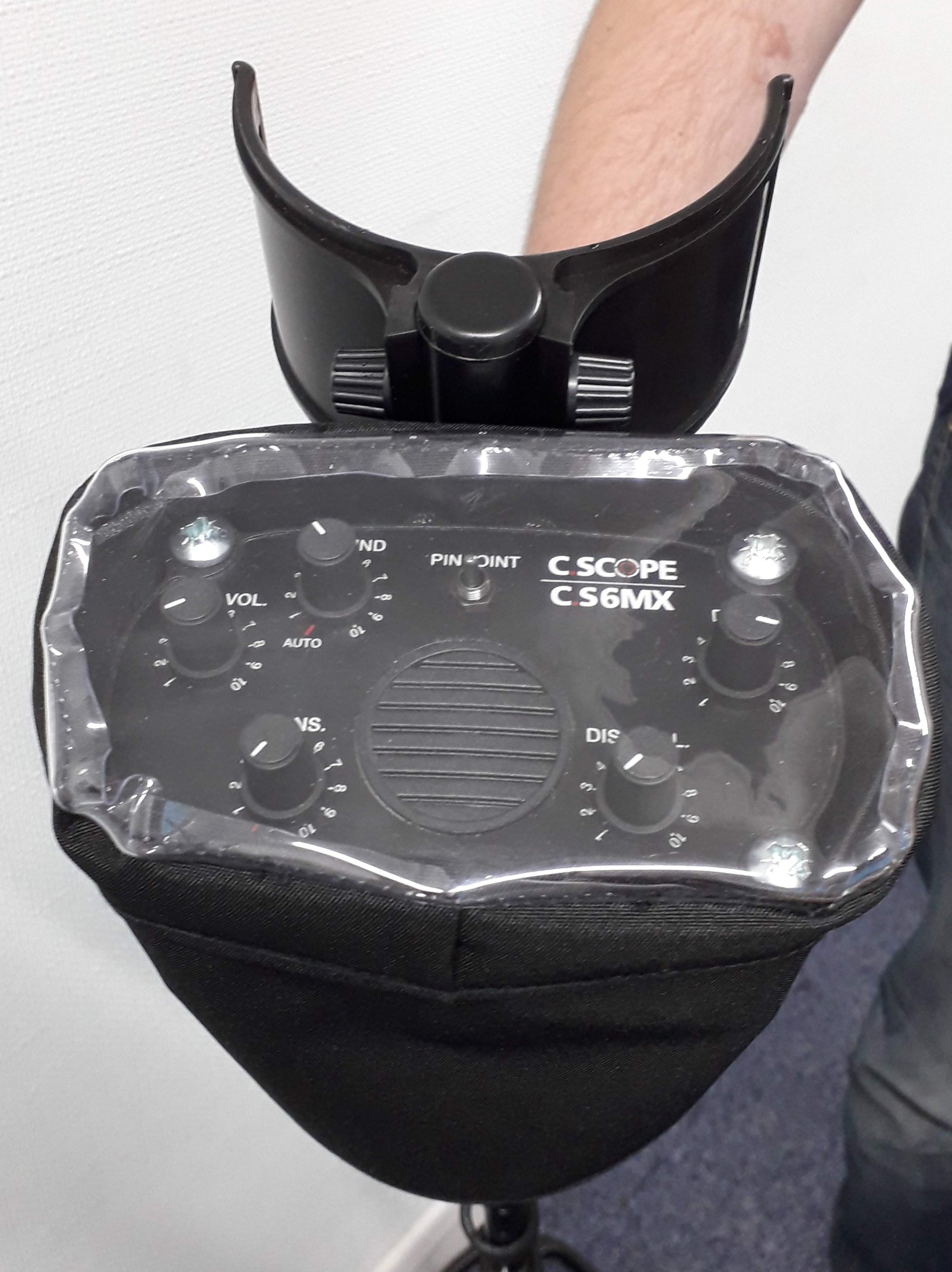controlboxcover346front